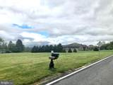 0 Birch Hill Road - Photo 3