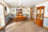 6109 Towles Mill Road - Photo 11