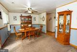 6109 Towles Mill Road - Photo 12