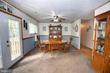 6109 Towles Mill Road - Photo 13