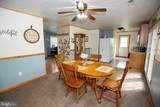 6109 Towles Mill Road - Photo 14