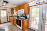 6109 Towles Mill Road - Photo 19