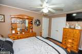 6109 Towles Mill Road - Photo 29