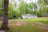6109 Towles Mill Road - Photo 45