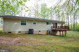 6109 Towles Mill Road - Photo 47