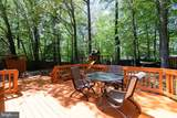 9079 Brook Ford Road - Photo 31