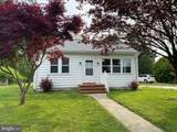 23081 Raleigh Road - Photo 1