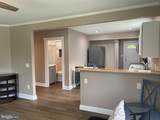 23081 Raleigh Road - Photo 10