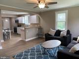 23081 Raleigh Road - Photo 12