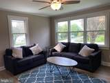 23081 Raleigh Road - Photo 13