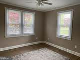 23081 Raleigh Road - Photo 17