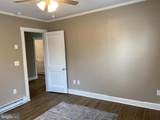 23081 Raleigh Road - Photo 18