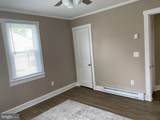 23081 Raleigh Road - Photo 19