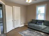23081 Raleigh Road - Photo 21