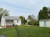 23081 Raleigh Road - Photo 23