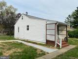 23081 Raleigh Road - Photo 24