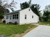 23081 Raleigh Road - Photo 25