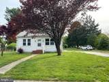 23081 Raleigh Road - Photo 27