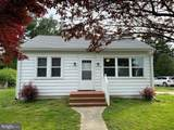 23081 Raleigh Road - Photo 33