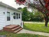 23081 Raleigh Road - Photo 34