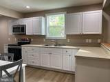 23081 Raleigh Road - Photo 4