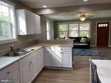 23081 Raleigh Road - Photo 5