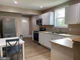 23081 Raleigh Road - Photo 7