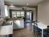 23081 Raleigh Road - Photo 8
