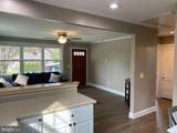 23081 Raleigh Road - Photo 9