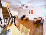 720 West Fisher Avenue - Photo 3
