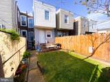 720 West Fisher Avenue - Photo 30