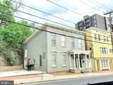 305 Baltimore Avenue - Photo 1