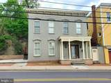 305 Baltimore Avenue - Photo 3