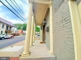 305 Baltimore Avenue - Photo 5