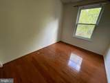 14030 Great Notch Terrace - Photo 21