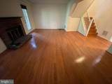 14030 Great Notch Terrace - Photo 26