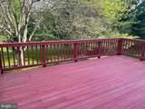 14030 Great Notch Terrace - Photo 31