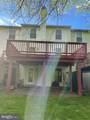 14030 Great Notch Terrace - Photo 32