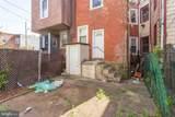 210 60TH Street - Photo 26