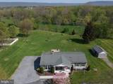1489 Creek Road - Photo 4