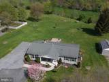 1489 Creek Road - Photo 5