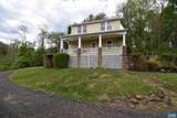 115 Madison Road - Photo 45