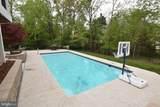43341 Cedar Pond Place - Photo 44