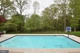 43341 Cedar Pond Place - Photo 45