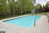 43341 Cedar Pond Place - Photo 46