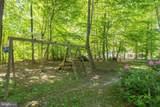 12650 Mill Creek Drive - Photo 63