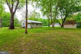 14621 Berry Road - Photo 33