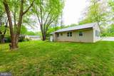 14621 Berry Road - Photo 35