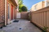 18620 Nathans Place - Photo 22