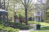 13 Halstead Place - Photo 29